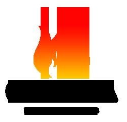 Conversão de Gás em Suzano